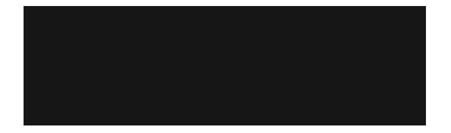 Friseur Heiligenstadt Logo