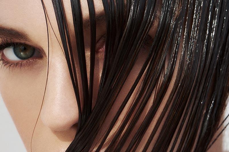 La-Biosthetique-Hair-Oil-Therapy-01-incanto