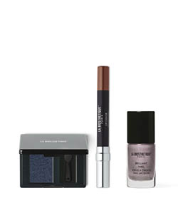 La-Biosthetique-Make-Up-Collection-Herbst-Winter