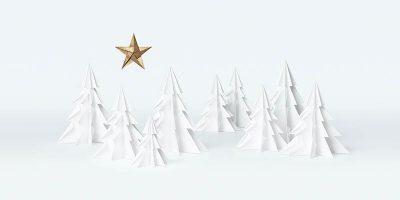 La-Biosthetique-Weihnachtszeit-erleben-1-incanto