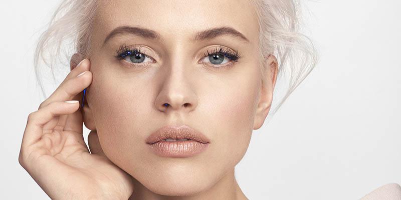 La-Biosthetique-More-Than-Blonde-01-incanto