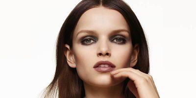 Friseur-Heiligenstadt-La-Biosthetique-Make-Up-Trend-News-Herbst-Winter-2018-(01)-incanto